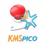 kmspico-download